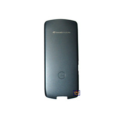 Nextel i290 battery door