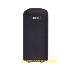 Nextel i365 battery door
