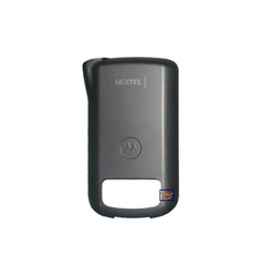 Nextel i570 battery door