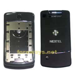 Nextel i9 housing