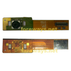 Nextel i465 camera flex cable