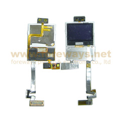 Nextel i930 outer lcd
