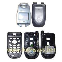 Nextel i60 housing