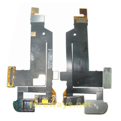Nextel i856 lcd flex cable