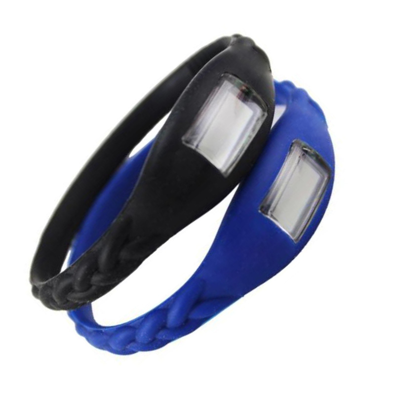 customized sport watch shell plastic injection molding