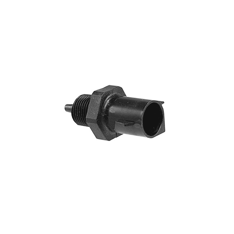 car ambient air temperature sensor cover